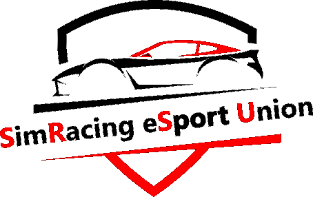 SimRacing eSport Union
